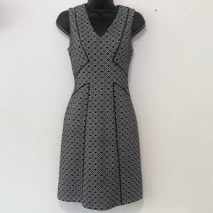 Adrianna Papell dress size 2